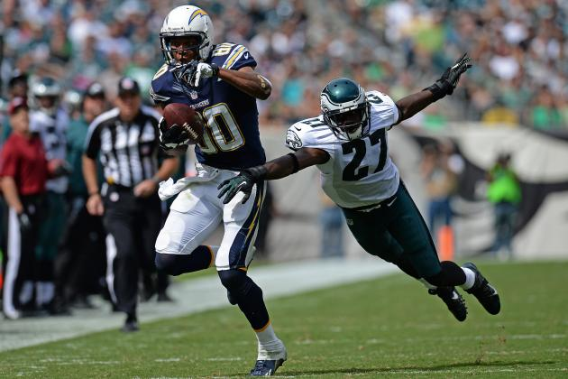 Will Philadelphia Eagles' Defensive Woes Erase Gains of Electric Offense?