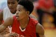 Murray State Lands North Chicago's JayQuan McCloud