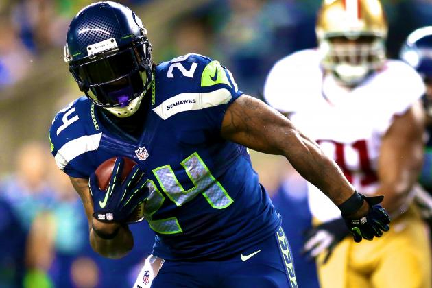 Seahawks Beatdown of 49ers Shows off Strengths, Smarts of Seattle