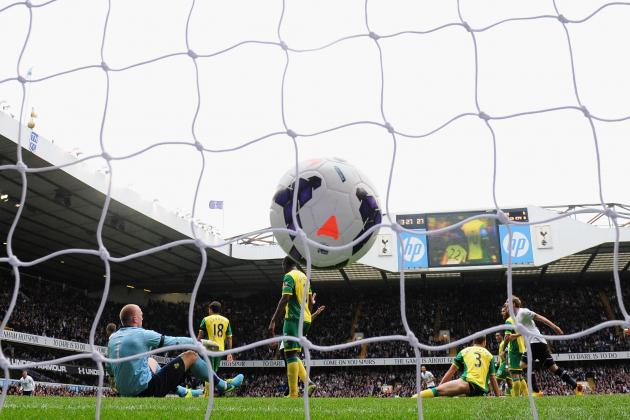 Norwich City: Canaries Must Change Away Approach or Risk Relegation Battle