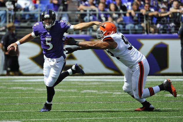Week 3 NFL Picks Against the Spread: Underdogs That Will Cover Your Bet