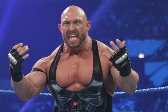 WWE Night of Champions 2013: Analyzing Superstars Who Benefited Most at PPV
