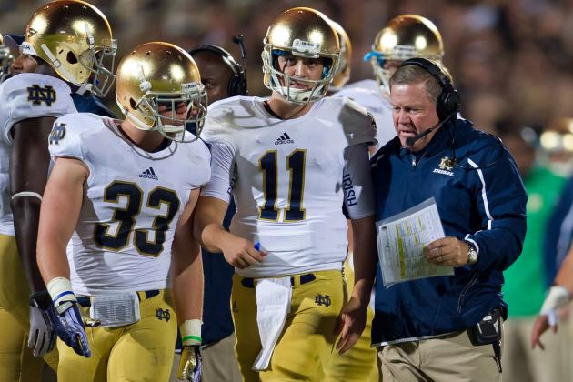 MSU Game Could Answer Questions for ND