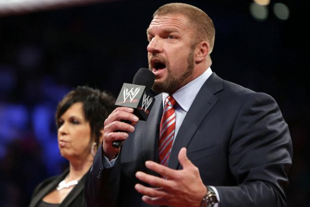 WWE Raw: Potential Spoilers, Rumors, News and Preview for Sept. 16