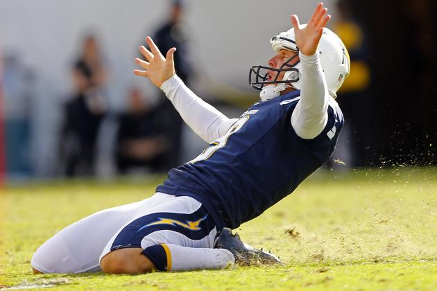 "Nick Novak: ""There's No Better Feeling Than That"""