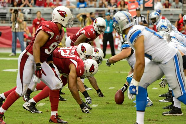 Win Gives Arizona Cardinals Boost of Credibility