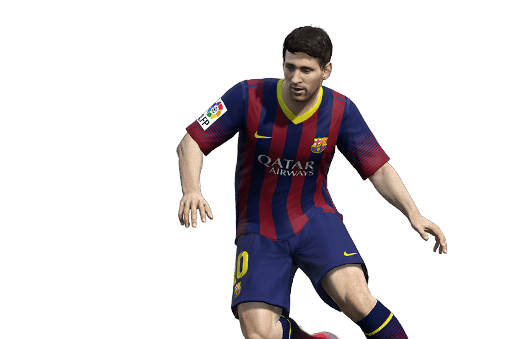 FIFA 14: Release Date, New Features, Preview and More