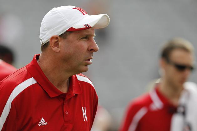 Bo Pelini on Nebraska Fans: