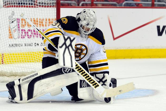 Tallon: Thomas 'Eager to Go', Will Get an Opportunity