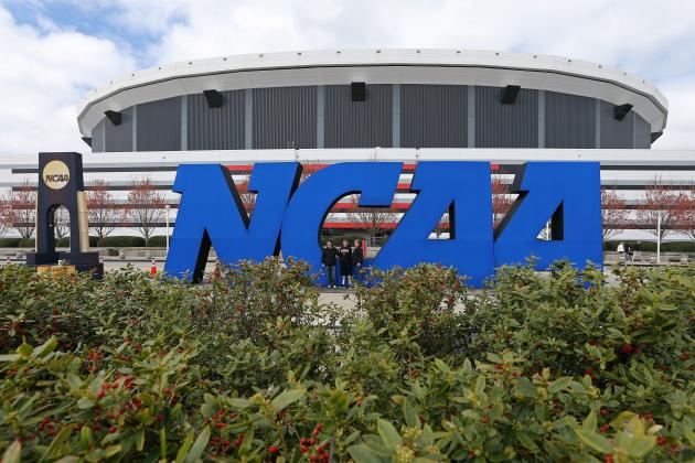 NCAA Alters Hardship Waiver Guidelines in Wake of Kerwin Okoro Ruling