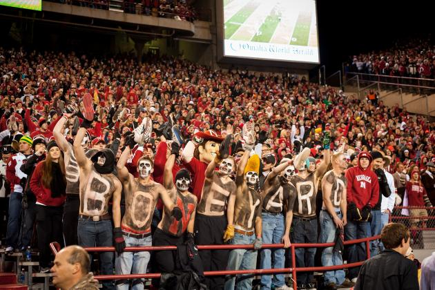 Fans React to Bo Pelini's Comments