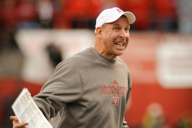 Pelini: 'I Sincerely Apologize' for 2011 Tirade