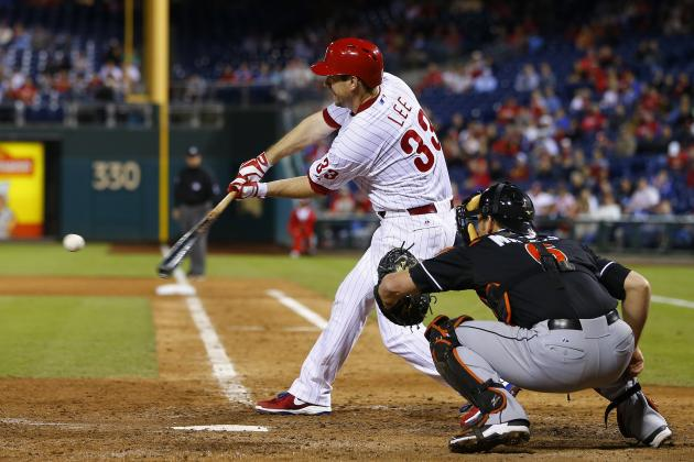 Why Philadelphia Phillies Fans Should Expect Big Changes This Offseason