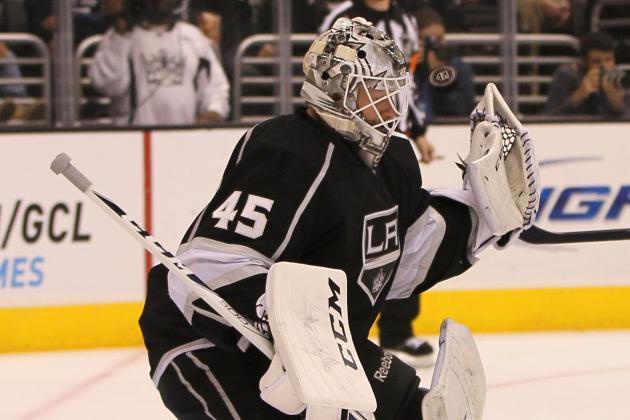 Flyers Split Squad Tops Maple Leafs in Shootout