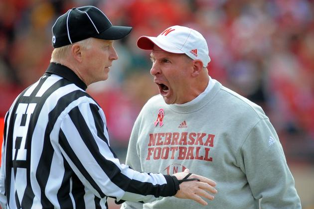 Nebraska Football: Pelini's Future in Fans' Hands After Deadspin Release of Rant