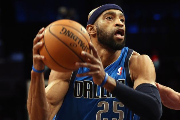 Debate: What Is Mavs' Biggest Strength/Weakness Heading into Next Season?