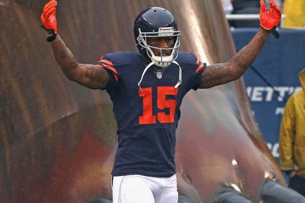 Debate: Who Will Be the Player of the Game in Bears vs. Steelers?