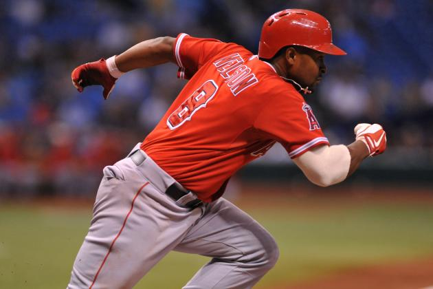 Angels Reinstate Chris Nelson from 15-Day DL