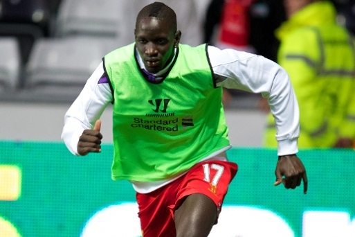 Analysing Mamadou Sakho's Liverpool Debut vs. Swansea City