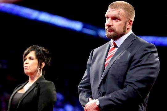WWE SmackDown Spoilers: Complete Results and Analysis for September 20