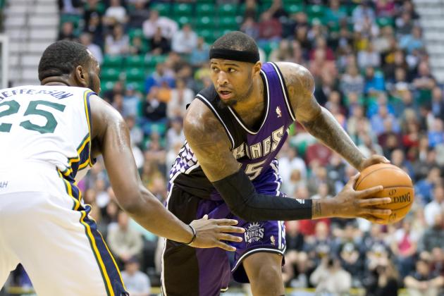 Immediate Hurdles the Sacramento Kings Will Face This Season