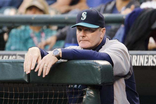 Why Seattle Mariners Fans Should Expect Big Changes This Offseason