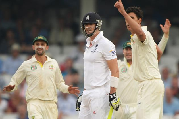 ICC Announces Significant Change to Controversial Review System in Test Cricket