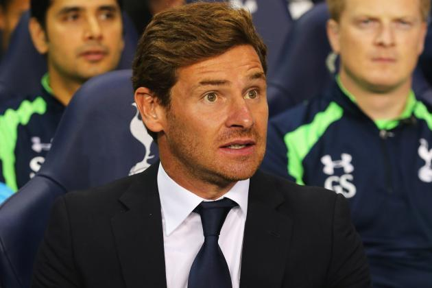 AVB Backs Cameron's Y-Word Stance