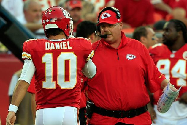 Philadelphia Eagles vs. Kansas City Chiefs Betting Odds, Preview, Pick