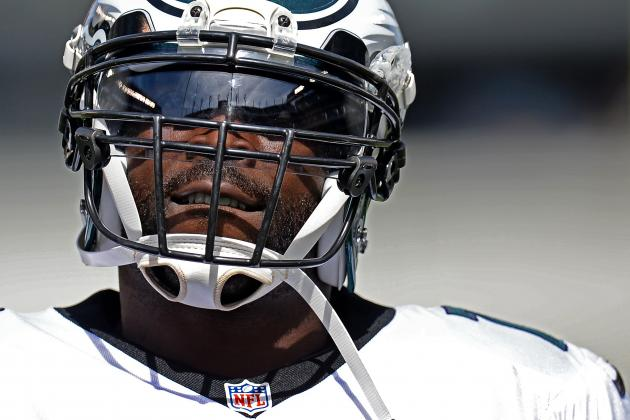 Michael Vick's Fantasy Trade Value, Updated Outlook Heading into Week 3