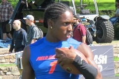 Is 5-Star Adoree' Jackson a Lock to the Florida Gators?
