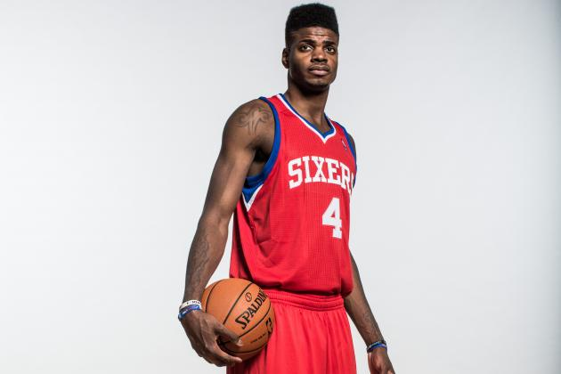 Biggest Hurdles Nerlens Noel Must Clear to Become Philadelphia 76ers Star