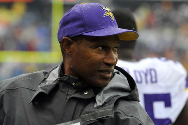 Why the Minnesota Vikings Now Have No Excuses vs. Cleveland Browns