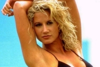 Former WWE Diva Sunny Lashes out at Wrestling Media
