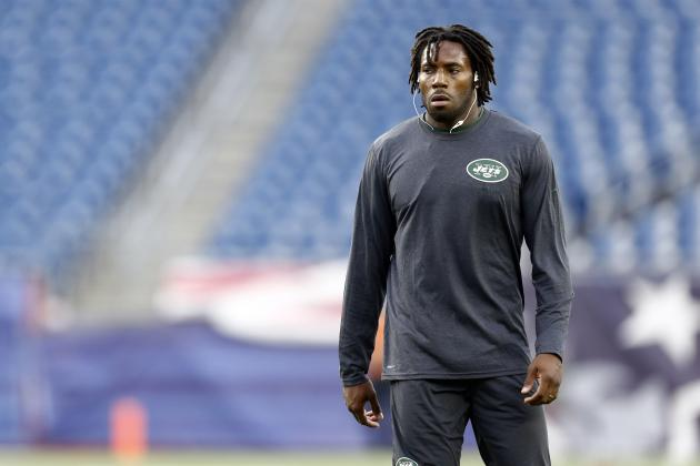 Dissecting Best Individual Matchups to Watch in New York Jets' Week 3 Action