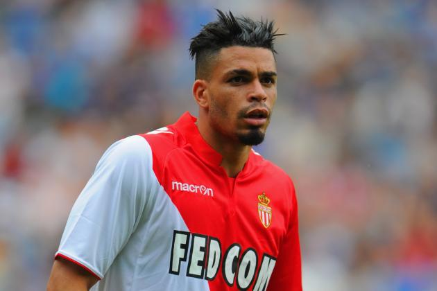 How Kevin Berigaud and Emmanuel Riviere Are Setting the Pace in Ligue 1
