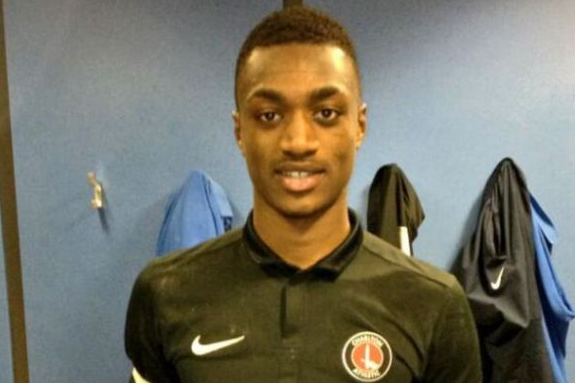 Arsenal Sign Highly-Rated Charlton Youngster Semi Ajayi