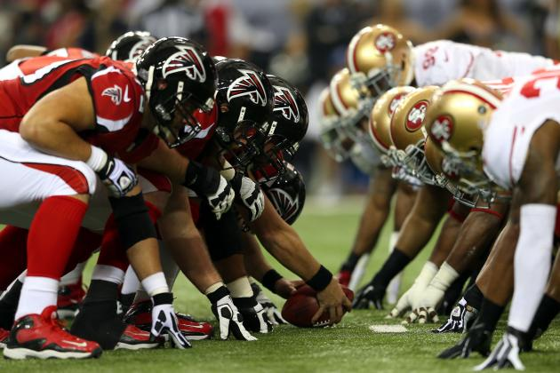 Monday Night Football Schedule 2013: Predicting Biggest Remaining Showdowns