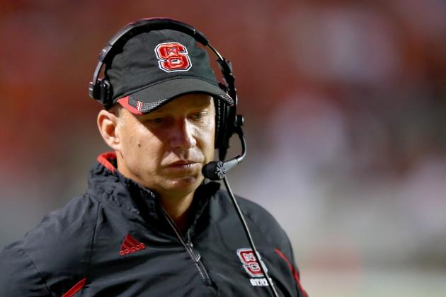 What's the Next Step to Avoid Bad Calls Like Clemson-North Carolina State?