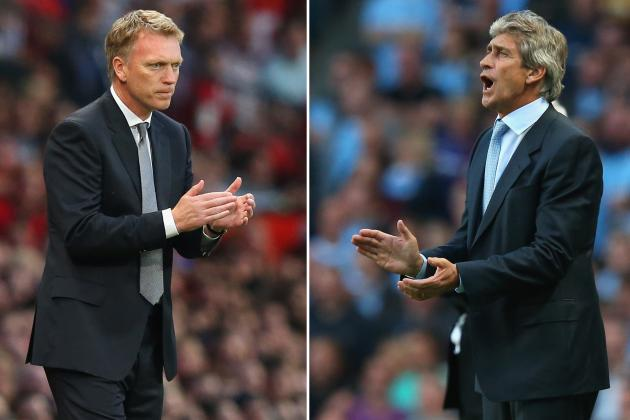 Debate: Who Wins the Manchester Derby and Why?