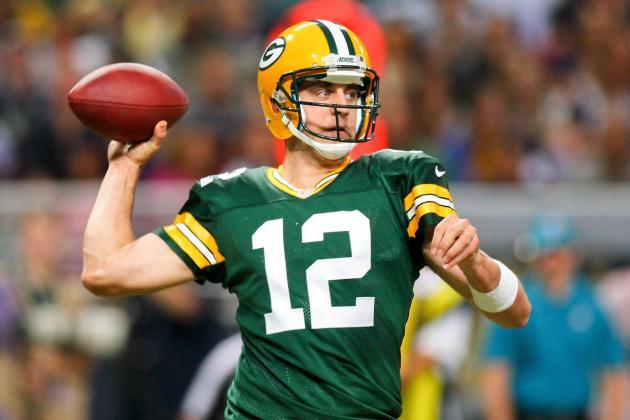 NFL Picks Week 3: Road Teams Sure to Dominate Hosts