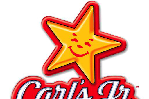 Suns Announce Exclusive Partnership with Carl's Jr. Franchise