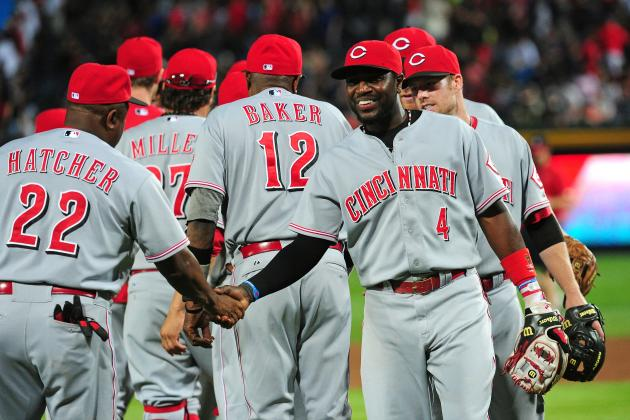 MLB Playoffs 2013: Under-the-Radar Teams That Have Talent to Win World Series