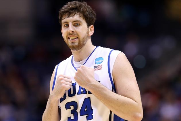 Lakers Sign Ryan Kelly