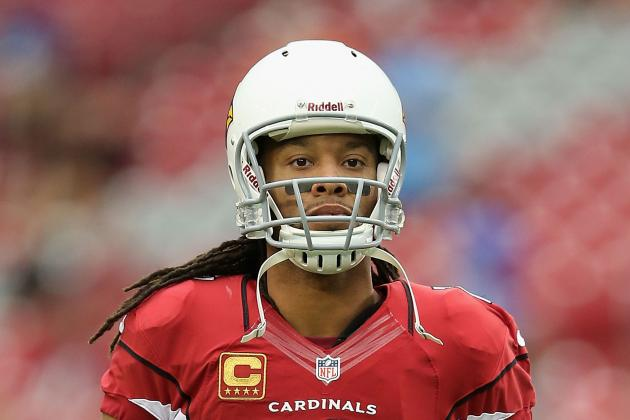Fitz, Mendenhall Questionable but Should Play