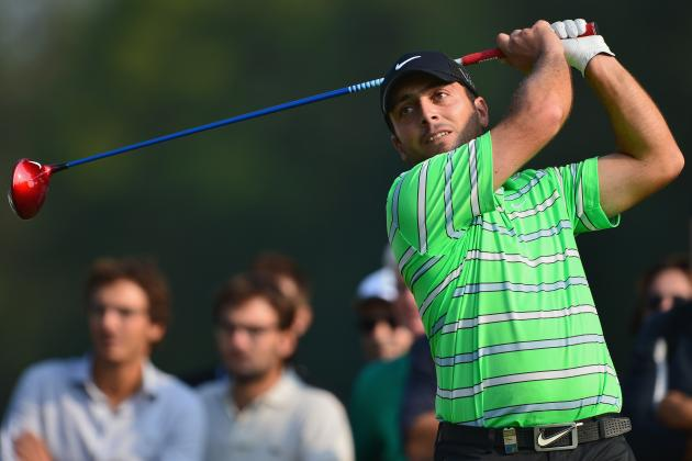 Italian Open 2013: Schedule and Predictions for Round 3