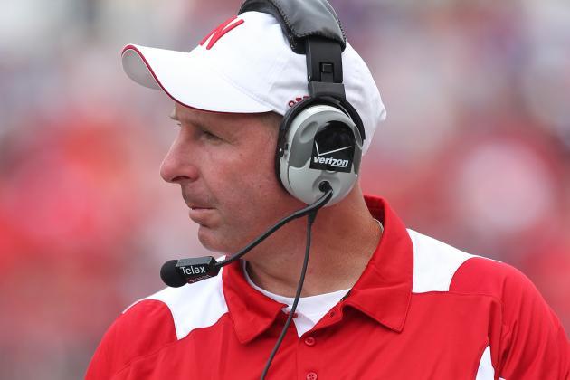 Coach's Corner: A Letter from Bo Pelini