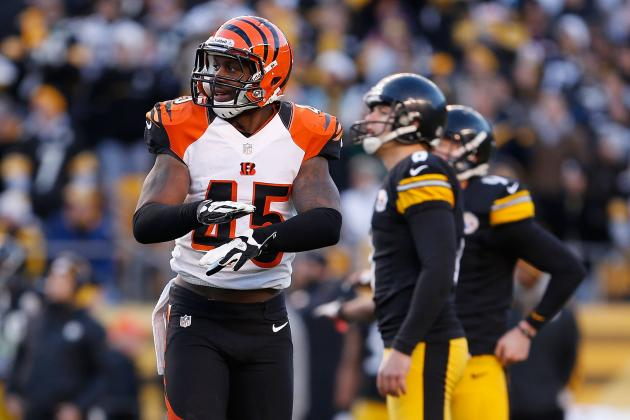 Bengals Waive S Jeromy Miles Again