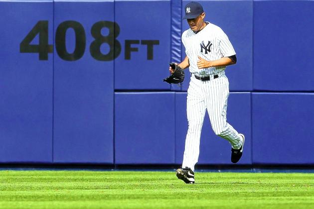 Q&A with the Man Who Came Up with Mariano Rivera's 'Enter Sandman' Theme