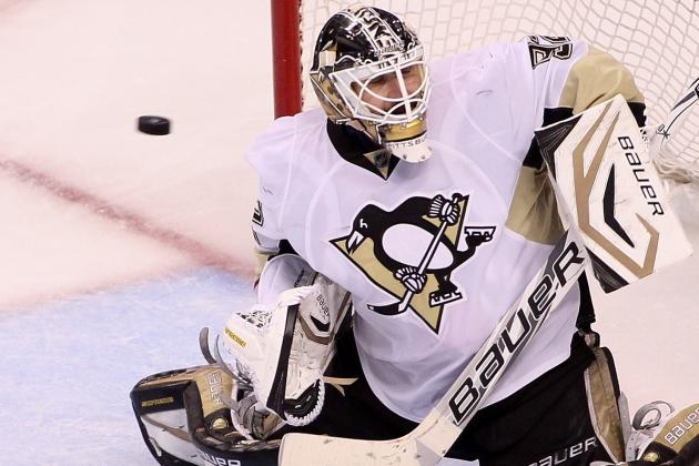 Vokoun Undergoes Procedure to Dissolve Blood Clot; out Indefinitely